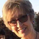 Magyar Erzsébet, Pszichiáter Szakorvos a babaúszásról