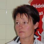 Dr. Gaál Gabriella gyermekorvos a babaúszás előnyeiről