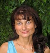 Gaál Gabriella gyermekorvos véleménye a babaúszásról - Babalaguna